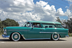 Chevrolet Bel Air Beauville Station Wagon 1955* ^# (2911) (Le Photiste) Tags: clay chevroletdivisionofgeneralmotorsllcdetroitusa chevroletbelairbeauvillestationwagon cc chevroletbelair8series2400vcmodel2409beauvillestationwagon americanluxurycar americanstationwagon americanestatewagon 1955 harleyearl muidenthenetherlands kingcruisemuiden thenetherlands am6887 sidecode1 afeastformyeyes aphotographersview autofocus alltypesoftransport artisticimpressions anticando blinkagain beautifulcapture bestpeople'schoice bloodsweatandgear gearheads creativeimpuls cazadoresdeimágenes carscarscars canonflickraward digifotopro damncoolphotographers digitalcreations django'smaster friendsforever finegold fandevoitures fairplay greatphotographers giveme5 groupecharlie hairygitselite ineffable infinitexposure iqimagequality interesting livingwithmultiplesclerosisms lovelyflickr myfriendspictures mastersofcreativephotography niceasitgets photographers prophoto planetearthtransport planetearthbackintheday photomix soe simplysuperb slowride saariysqualitypictures showcaseimages simplythebest thebestshot thepitstopshop themachines transportofallkinds theredgroup thelooklevel1red vividstriking wheelsanythingthatrolls yourbestoftoday wow oldcars oldtimer simplybecause