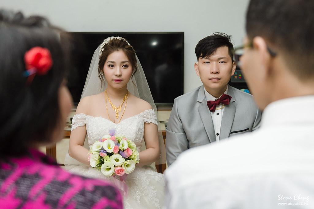 史東影像、板橋、婚攝、婚禮攝影、婚禮紀錄、府中晶宴、鯊魚婚紗婚攝團隊