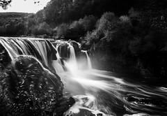 Štrbački buk (Leonardo Đogaš) Tags: waterfall water river rijeka una bih croatia hrvatska lika vodopad leonardođogaš