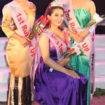 मिस टिन नेपाल २०१७ को ताज मोक्तानलाई thumbnail