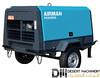 Airman-Compressor-PDS185S (dmgenerator) Tags: generator generatorforsale generators perkinsgenerators perkinselectricgenerator parkins compressed