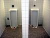 Arizona (2) (Ron of the Desert) Tags: arizona urinals restroom mensroom