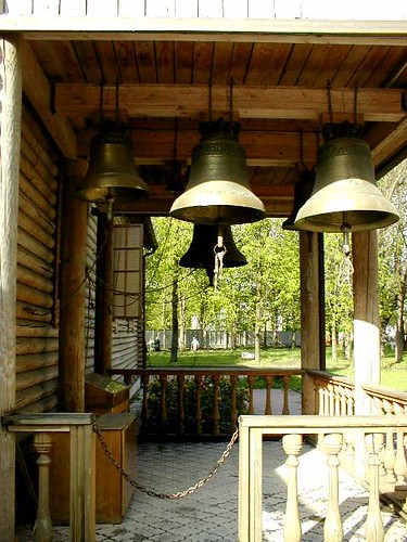 bells ©  serge.zykov