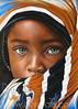 Niño de África 74 Óleo sobre lienzo 25 x 35 cm 2013 Dora-Alis (Dora Alis) Tags: africa niño retrato arte doraalis óleo acrílico lienzo africano cultura raza rostro inocencia lápiz grafito gente ojos técnica african children child portrait hermosos pintura oleo acrilico painting girl hermoso dibujo cuadro ilustración