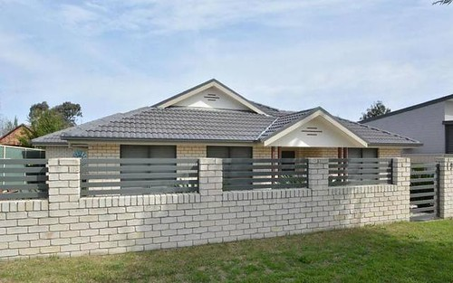 19 Aberdare Road, Cessnock NSW