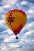 IMG_7425 (micro_lone_patriot) Tags: geisingersdreambighotairballoonfestival balloonfest balloon hotairballoon spyglassridgewinery
