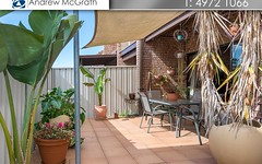 2/8 Wallace Street, Swansea NSW