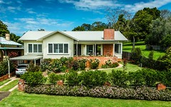 38 Coronation Street, Bellingen NSW