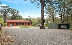 Lot 35 Jervis Bay Road, Falls Creek NSW