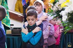 Преподобного Сергия (61)
