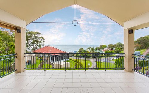 134 Fishing Point Road, Fishing Point NSW