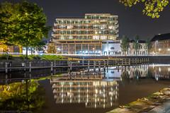 Amicitia Leeuwarden