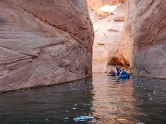 hidden-canyon-kayak-lake-powell-page-arizona-southwest-4436