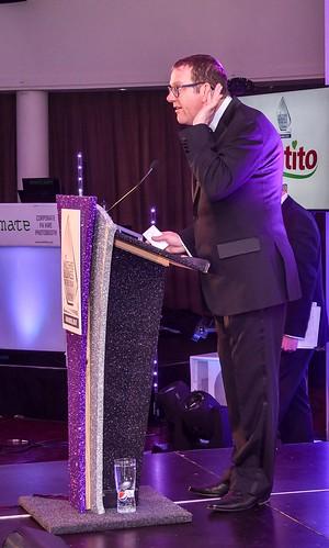 Wiltshire Business Awards - General scene setters GP 790-3.jpg.gallery