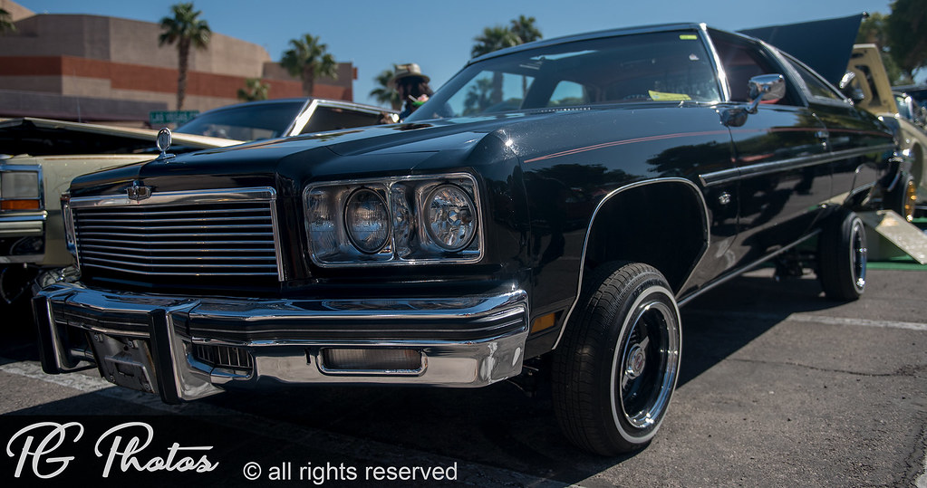 1975 Chevrolet Caprice Mobycat Tags Chevy Lowrider Lasvegas Nevada Unitedstates