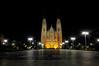 DSCF1399LR (Charly Amato) Tags: laplata provincia buenosaires noche night fuji fujifilm x100 argentina argentine plazamoreno catedral cathedral católica catholic apostólica apostolic romana roman papa francisco francesco