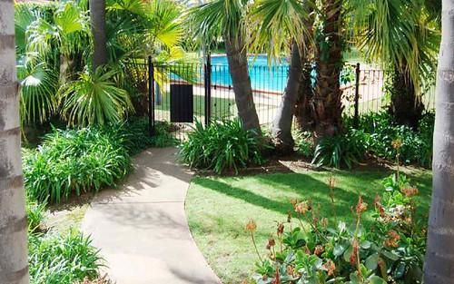 1 Villa Tarni, 212 Melbourne Street, Mulwala NSW 2647