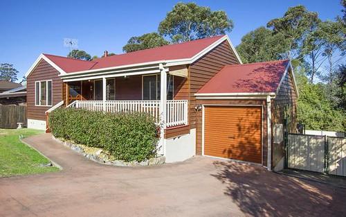 25 Timbs Street, Ulladulla NSW
