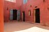 SENEGAL -  359 (Giulio Mazzini) Tags: adventure africa avventure black desert face free holiday landscape libertà portrait river senegal sun teranga world