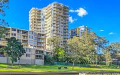 128/3 Sorrell Street, Parramatta NSW