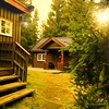 Weekend and Leisure (evakongshavn) Tags: luxury cabinlife cabin cottage norway norge building house leisure fritid weekend