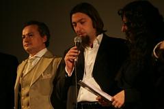 Film Festival Popoli e Religioni 2007 (866)