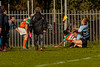 JK7D0544 (SRC Thor Gallery) Tags: 2017 sparta thor dames hookers rugby