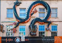 street art Camden UK (ZUCCONY) Tags: streetart london 2017 england unitedkingdom gb bobby zucco pedro zuccobobby art arte calle rue graffiti mural murales yesstreetart