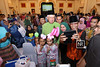 Istimewa Aidilfitri bersama YAB Perdana Menteri-Kelab Anak Wawasan Pekan ( Kawan).Seri Perdana,18/7/17 (Najib Razak) Tags: istimewa aidilfitri bersama yab perdana menterikelab anak wawasan pekan kawan seri