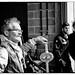 Belgian Gentlemen Drivers Club @ Francorchamps - 011017 - 99.jpg