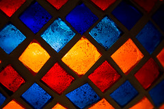 Turkish Lamp (KayleeBennett) Tags: macromondays souvenir