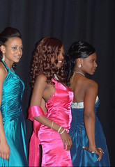 DSC_3444 Miss Southern Africa UK Beauty Pageant Contest African Evening Wear Fashion at the Stratford Town Hall London 2008 (photographer695) Tags: miss southern africa uk beauty pageant contest african evening wear fashion stratford town hall london 2008