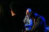 ciudaddistrito-julin-maeso-016_37659461652_o (CiudaDistrito) Tags: lukaszmichalakphotography estudioperplejo ayutamientodemadrid madridcultura ciudaddistrito lacajademúsica juliánmaeso fuencarral conciertosfamiliares centroculturalalfredokraus