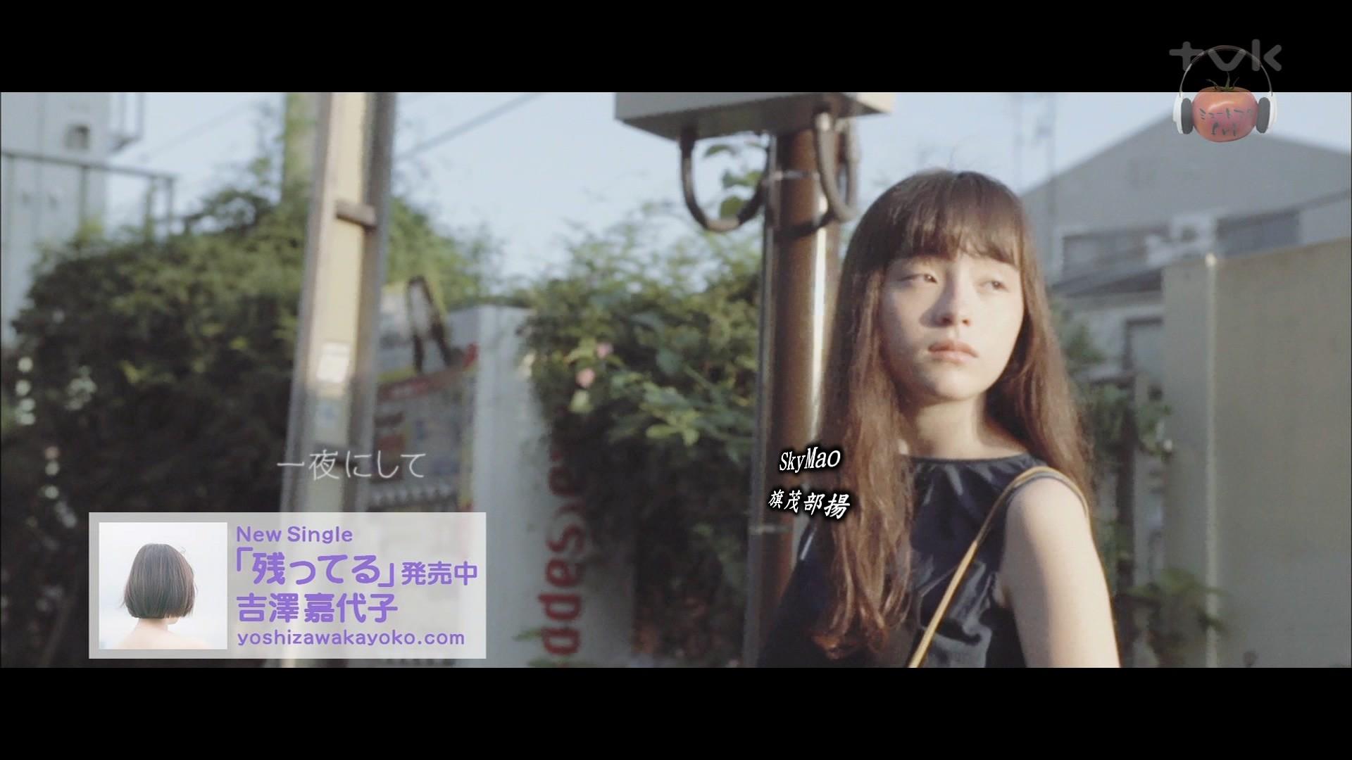 2017.10.06 全場(ミュートマ2).ts_20171007_004038.633