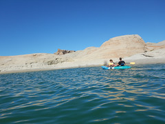 hidden-canyon-kayak-lake-powell-page-arizona-southwest-0481