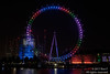Diwali London celebration 2017 (The Weekly Bull) Tags: diwali festivaloflights ganesh hindu hinduism lakshmi london londoneye trafalgarsquare uk dancing drum drummers drumming