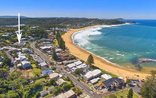 9/140 Avoca Drive, Avoca Beach NSW