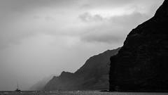 5D4_2131 (Ben.Flasher) Tags: waimea hawaii unitedstates us