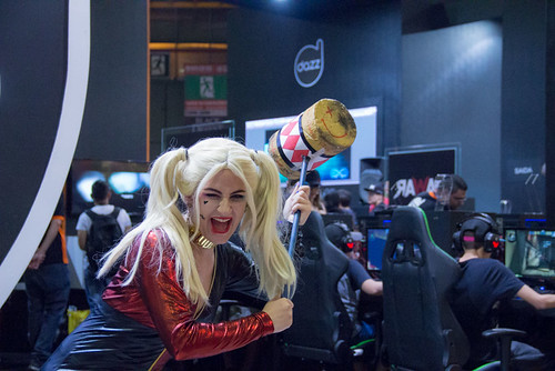 brasil-game-show-2017-especial-cosplay-129