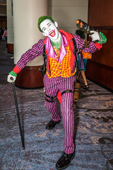 _D720374 AWA 2017 Friday 9-29-17.jpg (dsamsky) Tags: anime atlantaga awa animeweekendatlanta awa2017 cosplay 92917 joker friday cosplayer costumes renaissance waverly