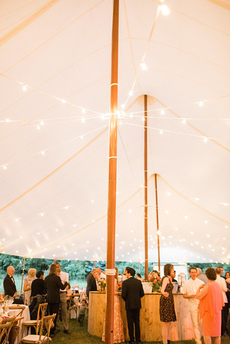 "Tent String Lighting by Unique Events • <a style=""font-size:0.8em;"" href=""http://www.flickr.com/photos/81396050@N06/37511610014/"" target=""_blank"">View on Flickr</a>"