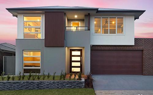30 Cassinia Avenue, Marsden Park NSW