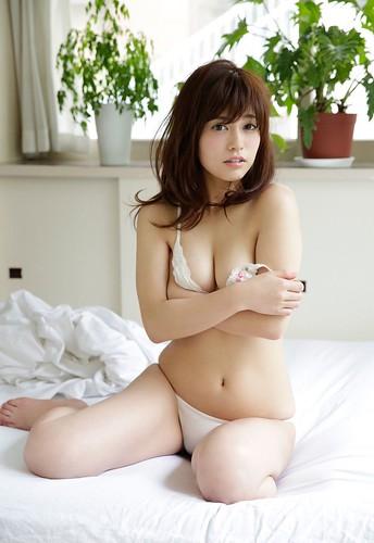 大澤玲美 画像21