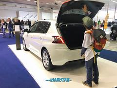 autosalon-20
