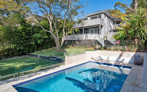 22 The Avenue, Newport NSW 2106