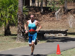 "The Avanti Plus Long and Short Course Duathlon-Lake Tinaroo • <a style=""font-size:0.8em;"" href=""http://www.flickr.com/photos/146187037@N03/37532340542/"" target=""_blank"">View on Flickr</a>"