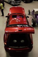 DSC_0453 (WSU AEC (Automotive Enthusiasts Club)) Tags: gc 2017 wsu wazzu cougs go washington state university aec automotive enthusiasts club car auto classic sports beasley coliseum