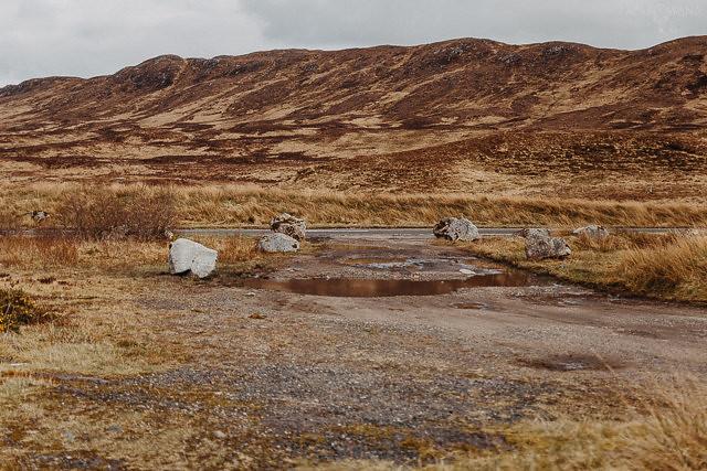 083 - Szkocja - Loch Lomond i okolice - ZAPAROWANA_