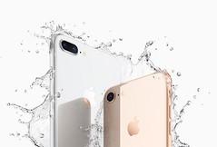 iPhone 画像15