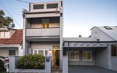 9 Skelton Street, Leichhardt NSW